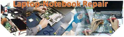 laptop notebook repair  serivicing acer asus compaq