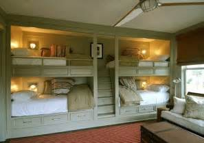 Loft Beds Room Stylish Loft Beds For 8 Creativeideas
