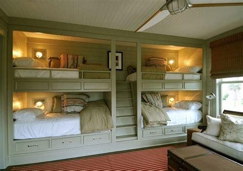 kid loft beds stylish loft beds for kids 8 creativeideas