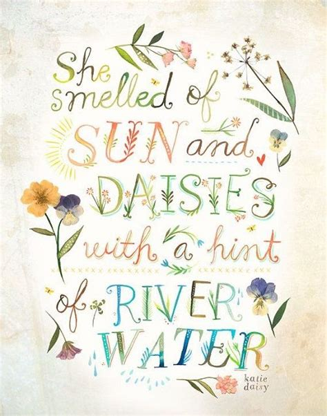 printable garden quotes 25 best spring quotes on pinterest spring time quotes