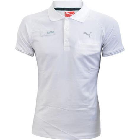 Polo Shirt Arai mercedes amg f1 polo shirt formulasports