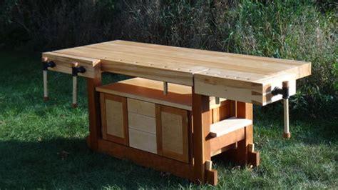 work bench dog hole spacing all replies on dog hole size spacing lumberjocks com