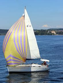 how big of a boat to sail around the world sailboat wikipedia