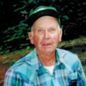 avery watauga obituaries nov 25 2015 high country press