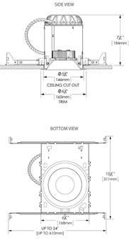 pioneer deh p5900ib wiring diagram pioneer get free image about wiring diagram