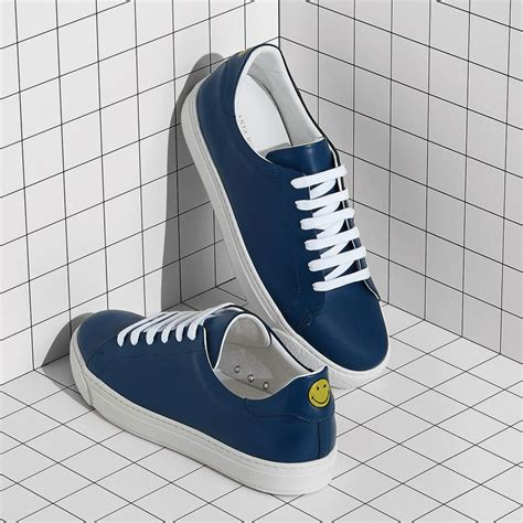 Tote Sneaker Smile 1000 images about the s collection on