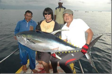 5 watchlist terbaik di bulan february greenscene co id kisi kisi hati spot mancing tuna terbaik di fakfak papua