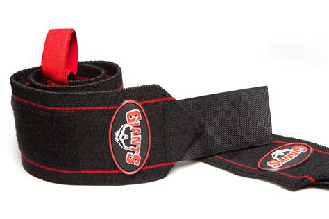 bench press wrist wraps wrist wraps for bench press 28 images best wrist wraps