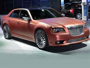 Chrysler Price List Chrysler 300 300c For Sale Price List In The Philippines