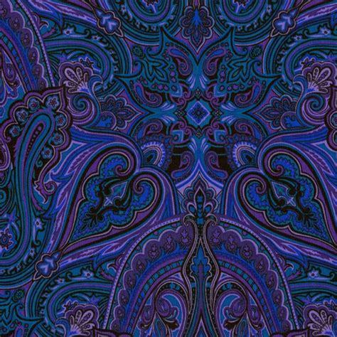 Blue Kashmirekashmir 25 best my fabric stash images on fabric shop joann fabrics and quilting fabric