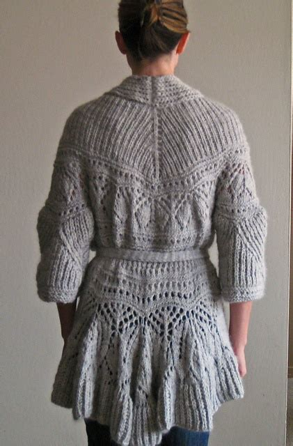 peplum knitting patterns 1021 best images about crochet knit clothes on