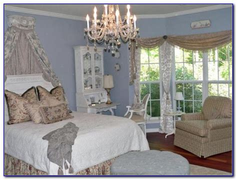 victorian bedroom decorating victorian style bedroom furniture white bedroom home