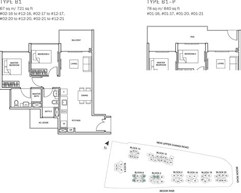 60sqm to sqft 100 240 sq yds 45x48 sq 0 lovely house plans pensacola