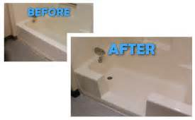 the easy entry shower conversion bathtub refinishers
