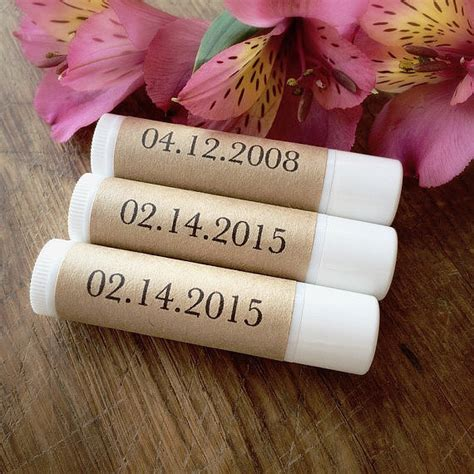 Wedding Invitations For Less Than 50 Cents