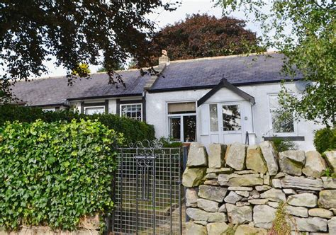 Kielder Cottages by Kielder Forest In Northumberland Has A Wealth Of Outdoor