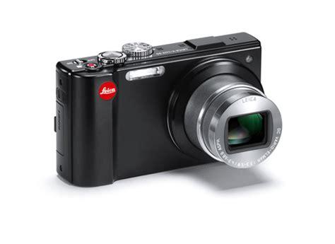 leica reveals v lux 30 'super zoom' compact amateur