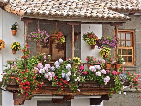 beautiful balcony 10 tips for beautiful balconies