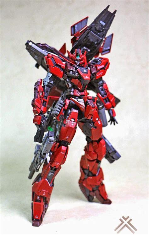 Jaket Gundam Unicorn E F S F Army Canvas Ja Gdu 07 17 best images about gundam models general on freedom and black shadow