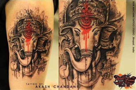 abstract ganesha tattoo designs 320 best blackwork tattooz images on pinterest tattoo