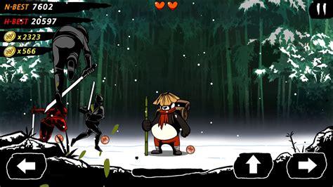download game mod apk zombie download world of blade zombie slasher mod apk v2 3 2