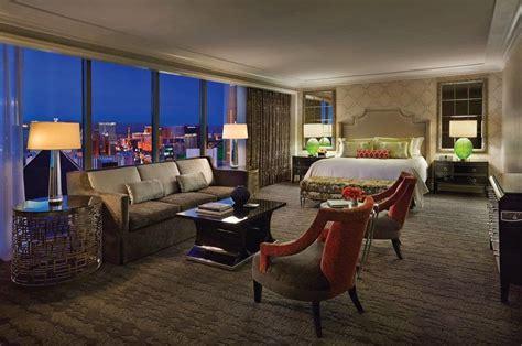 Image result for 3960 Las Vegas Blvd. South, Las Vegas, NV 89119 United States