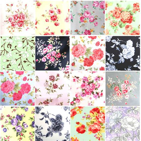floral fabric for curtains 1493375881main54 curtain ditsy floral fabric unique durdor