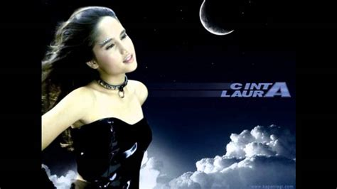 soundtrack film cinderella cinta laura cinta laura cape hati best mp3 quot hd quot youtube