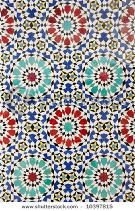 eastern pattern tiles 1000 images about islamic patterns arabic designs etc
