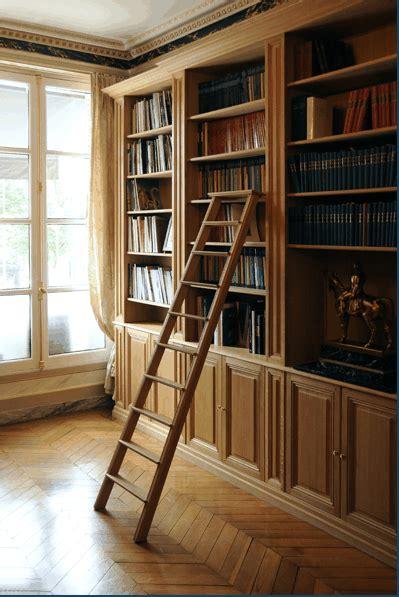 mobili librerie roma librerie in legno roma