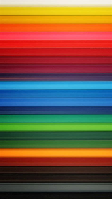 colorful iphone wallpaper very colorful iphone 5 wallpaper pocket walls hd
