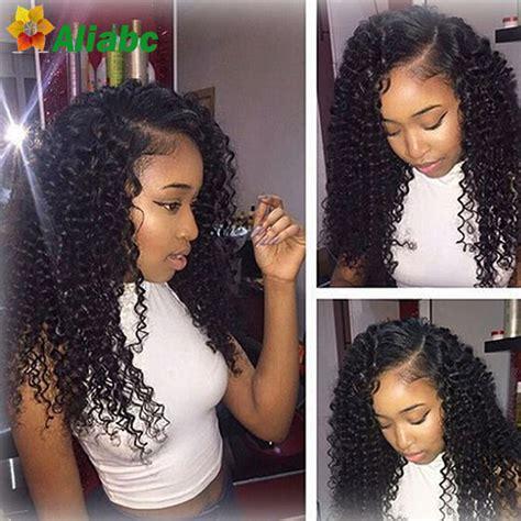 peruvian crochet braids queen hair products peruvian kinky curly virgin hair