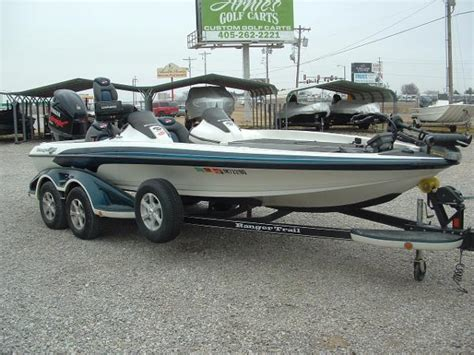 craigslist used boats augusta georgia ranger new and used boats for sale