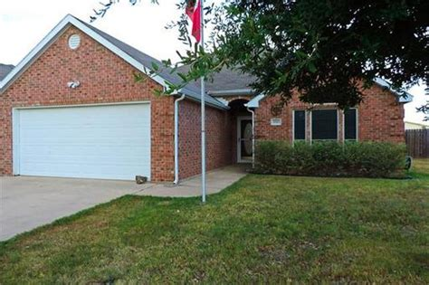 Midlothian Tx Homes For Sale by Photos Of 1110 Pheasant Midlothian Tx 76065 Home For