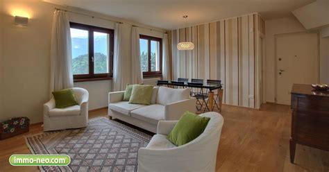 da privati in vendita da privati confortevole soggiorno nella casa