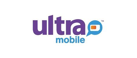 mexico mobile number ultra mobile prepaid mobile phone reviews news and
