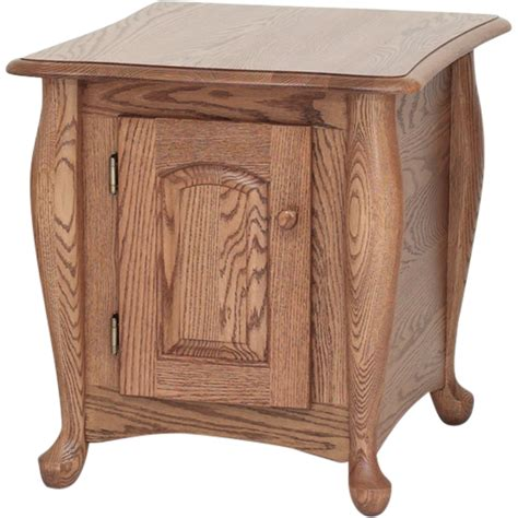 solid oak end tables solid oak end table 21 quot x 25 quot the oak