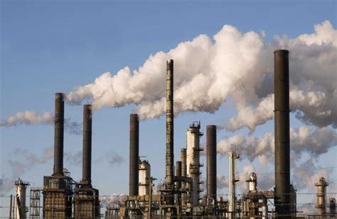 Teh Dari Pabrik ms mela pentingnya filtrasi pada cerobong asap pabrik