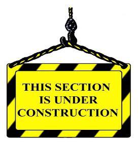 construction signs clip art clipart best