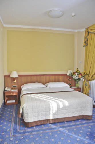 lloyd hotel corso di porta romana lloyd hotel prenota subito
