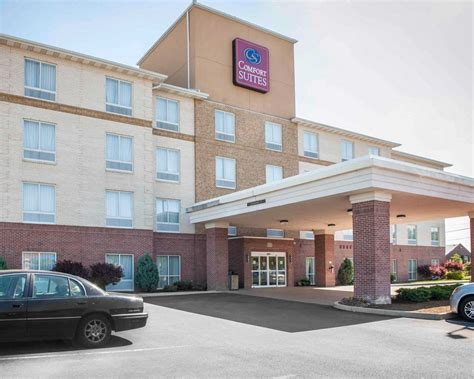 comfort inn south indianapolis comfort suites southport 4125 kildeer drive