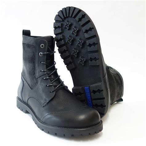 birkenstock boots mens shoes sinagawa rakuten global market birkenstock