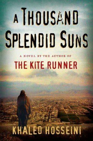 A Thousand Splendid Suns Quotes by A Thousand Splendid Suns By Khaled Hosseini