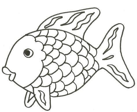 dibujos para nios de hombres para colorear pintar dibujos para nios de peces para colorear pintar peces y
