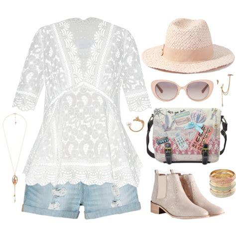 Hq 9681 Crochet Shoulder Shirt Black White outdoor summer concert ideas ideas hq