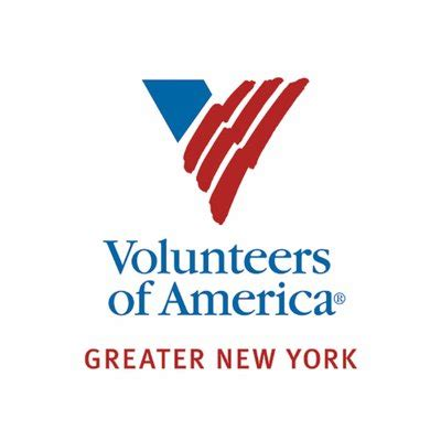Volunteers Of America Detox by Voa Greater New York Voagny