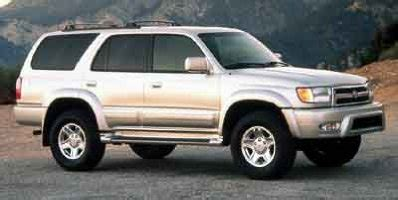 service manuals schematics 2003 toyota 4runner seat position control 2003 toyota 4runner owners manual pdf service manual owners
