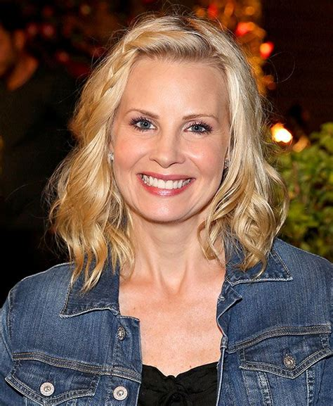 monica potter skin care 230 best images about monica potter on pinterest good