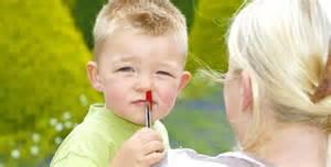 bouton de rougeole bebe maladies infantiles