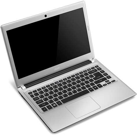 Laptop Acer V5 471 Acer Aspire V5 471 323c6g50mass Be Photos